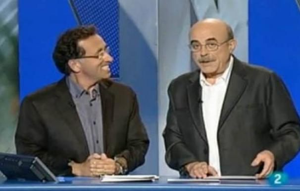 CONSTANTINO ROMERO SABER Y GANAR
