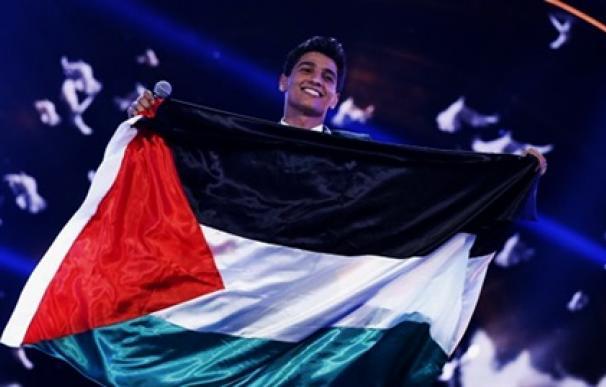 mohammed-assaf-arab-idol (1)