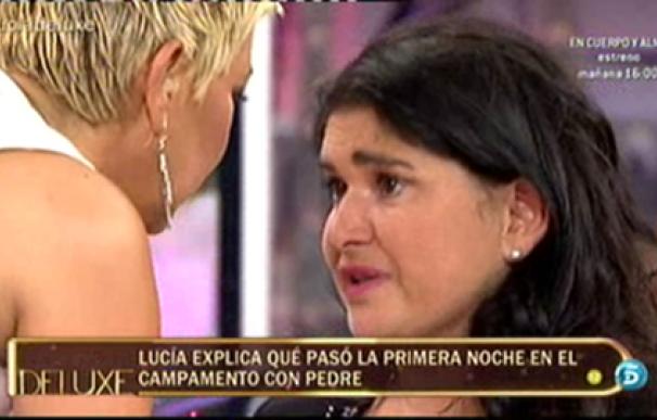 Lucia_Etxebarria-Salvame