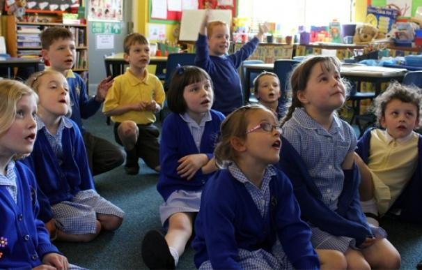 primary-school-lesson