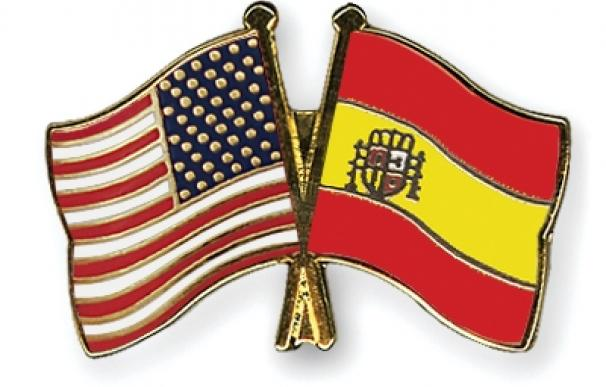 Flag-Pins-USA-Spain