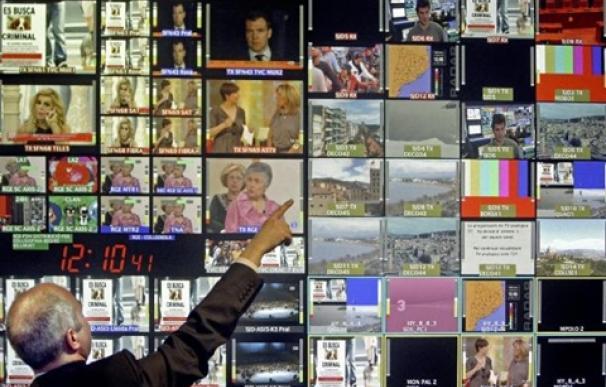 TV-CONECTADA