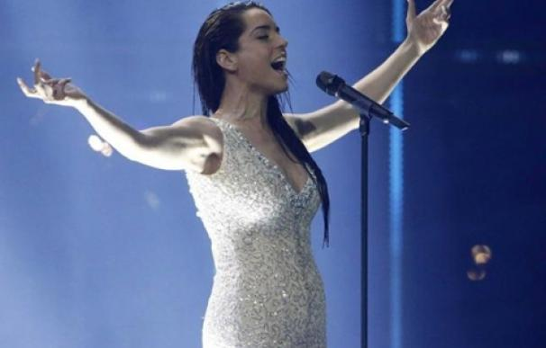 ruth-lorenzo-eurovision