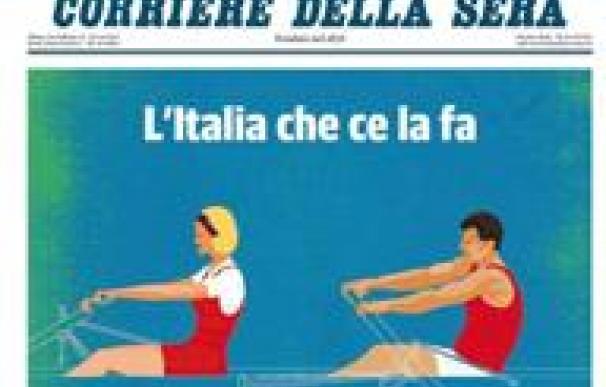 italia lo hace