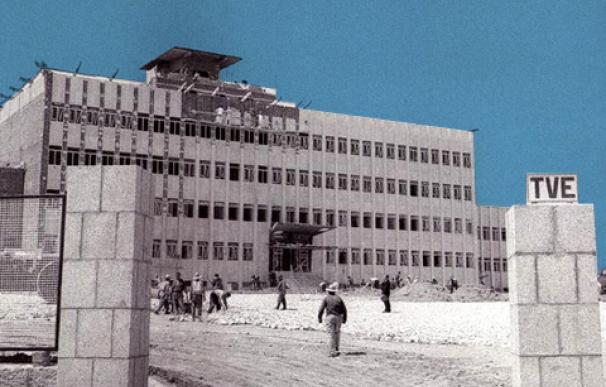 prado-del-rey-TVE-50-aniversario