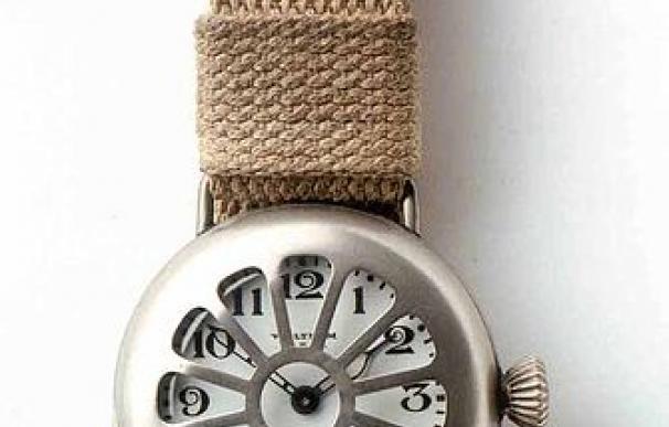 Wrist_Watch_WWI