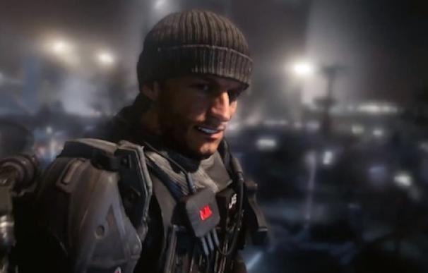 Call-of-Duty-Advanced-Warfare-Soldier