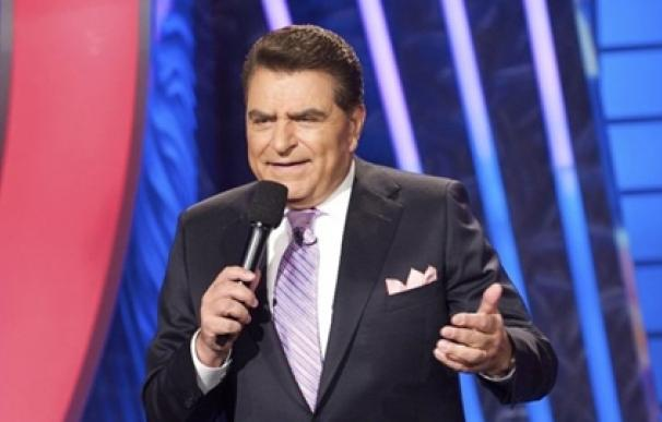 don-francisco-univision-sabado-gigante