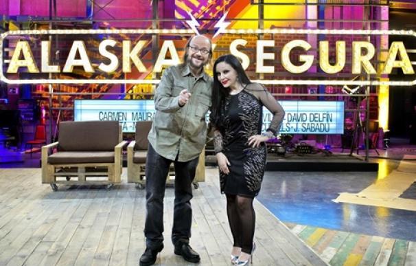 alaska-y-segura-estreno