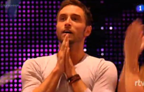 suecia gana eurovision