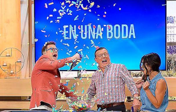 jugamosencasa-programa-los-morancos