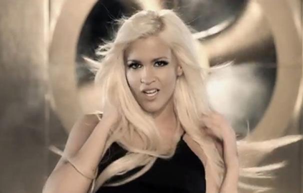 Ylenia-presenta-nuevo-videoclip-Pegate_MDSIMA20150623_0198_36