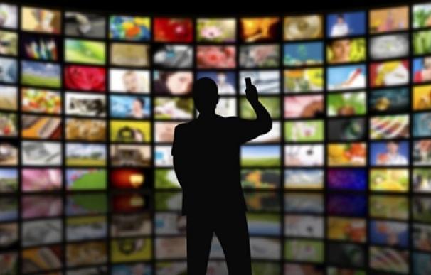 resintonizar tv