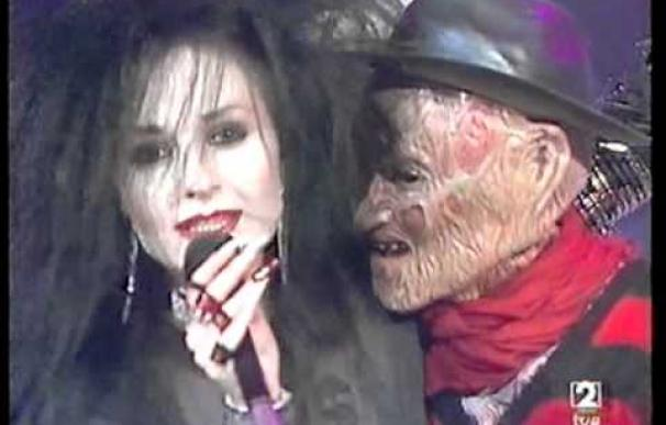 alaska mi novio es un zombie