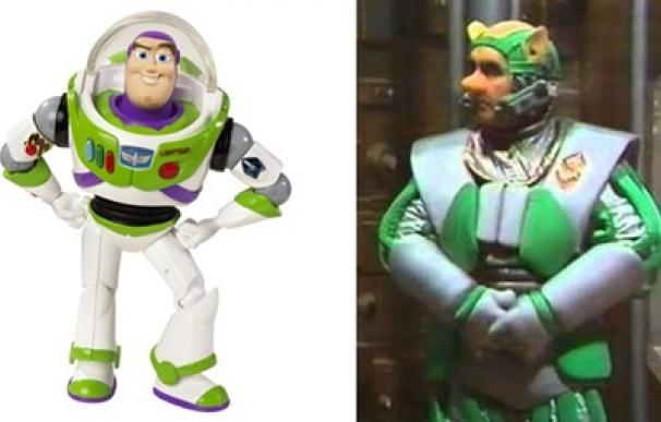 astraco toy story