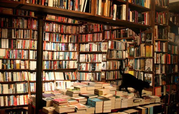 libros-viejos