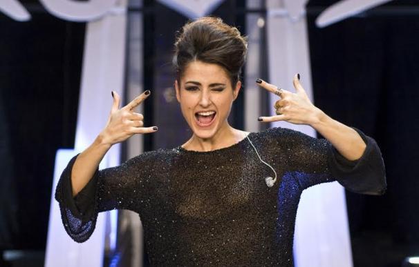 barei-representante-de-eurovision-tve