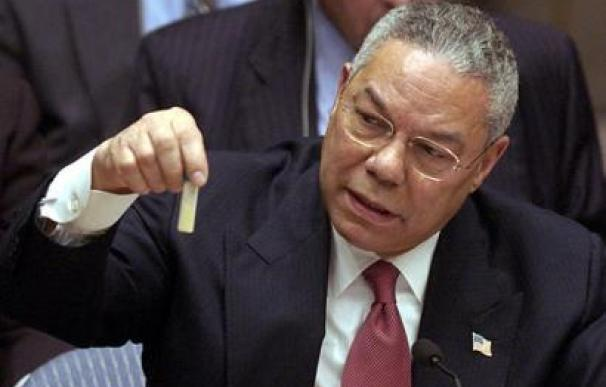 colin-powell-anthrax-iraq-war