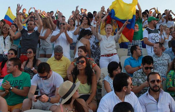 Colombianos-en-el-exterior