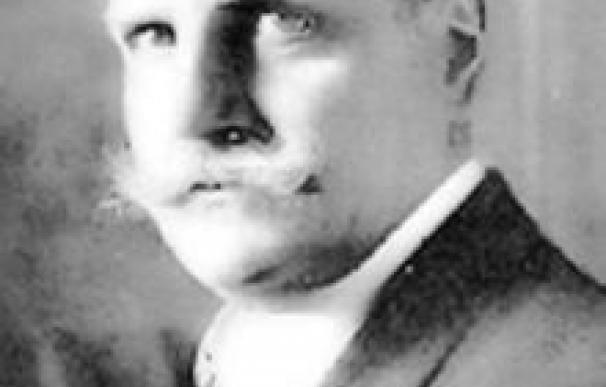 Robert michels