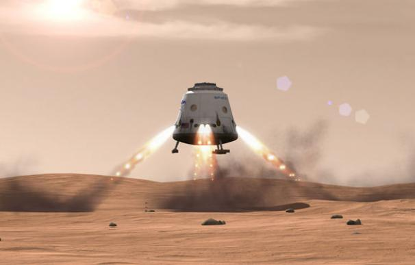 spacex-mars-cities