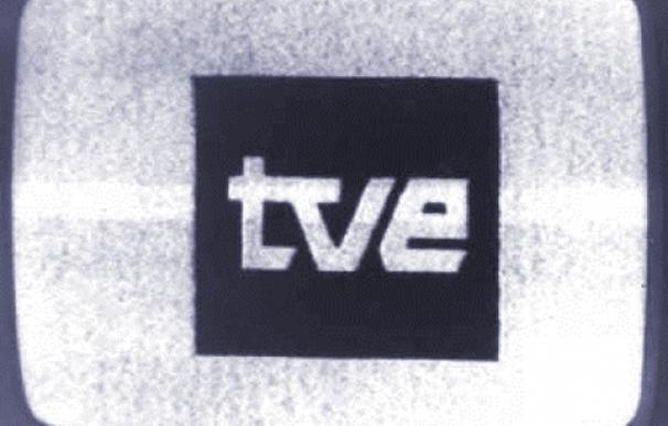 TELEVISION-ESPAÑOLA
