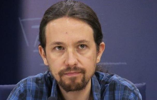 Podemos-Pablo-Iglesias-Parlamento-Europeo_716639033_62610480_667x375
