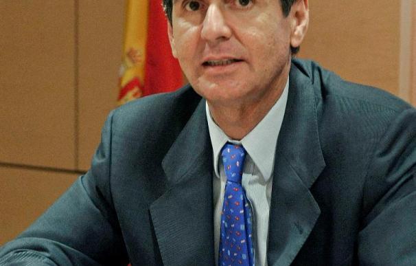 González-Trevijano, elegido por tercera vez rector de la Rey Juan Carlos