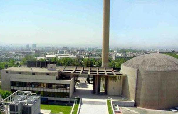 Irán anuncia que reducirá su cooperación con el OIEA tras la nueva resolución de condena