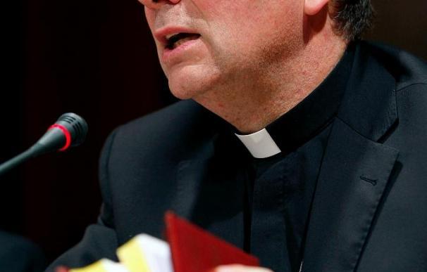 La Iglesia insiste en que puede negarse la comunión a los católicos que voten el aborto