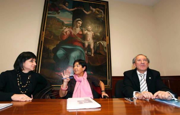 Emprenden la mediación civil en Valladolid, primera experiencia piloto en España