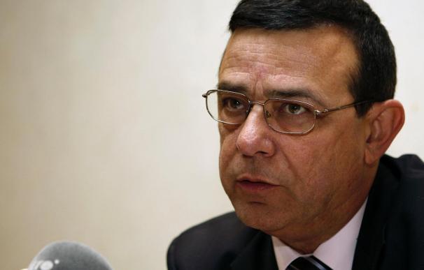 El presidente de la CMT recuerda el papel de árbitro de los reguladores