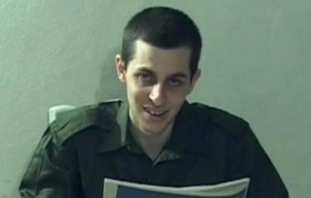 Netanyahu dice que todavía no hay acuerdo para el canje de Shalit