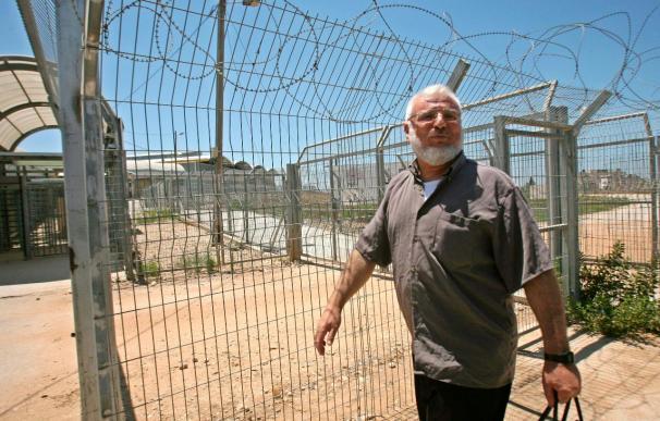 Hamás firmará pronto la reconciliación con Al Fatah, dice uno de sus líderes