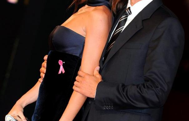 George Clooney no quiere tener descendencia ni formar una familia