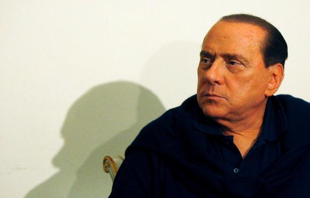 Acusan de asociación mafiosa al subsecretario de Estado de Gobierno Berlusconi