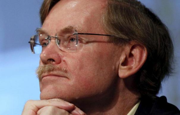 Robert Zoellick pide a EEUU que arregle su déficit y mantenga firme el dólar