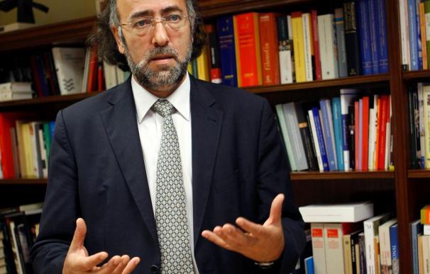 Gadir y Marcial Pons, Premio Nacional a la Mejor Labor Editorial