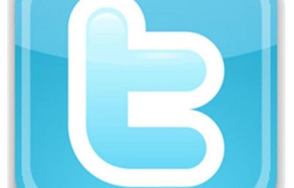 lainformacion estrena listas en Twitter