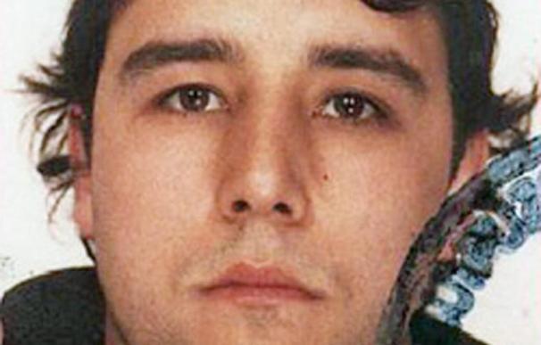 Fiscal pide 19 años para el etarra huido de Torrevieja tras la muerte de Castresana