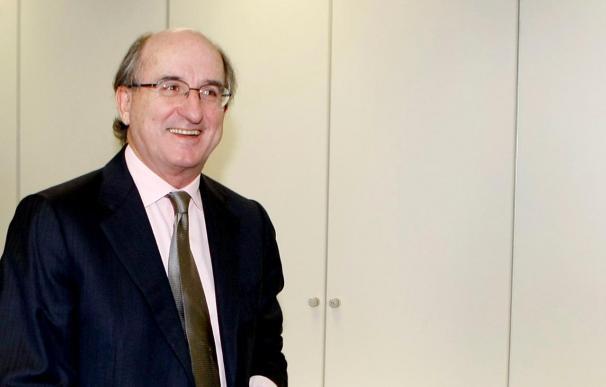 Repsol invertirá 1.500 millones de dólares en la producción de gas boliviano