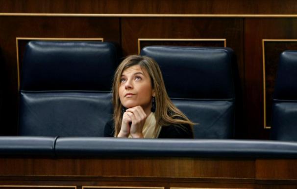 El Congreso acoge hoy el debate irreconciliable de la reforma del aborto