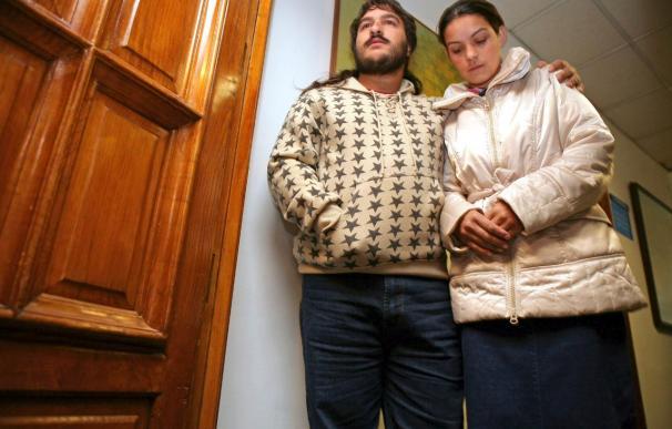 Los padres del menor con obesidad mórbida prestan hoy declaración en el juzgado