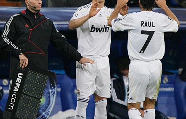 """Cristiano: """"Quiero jugar de inicio ante el Barcelona pero el mister decide"""""""