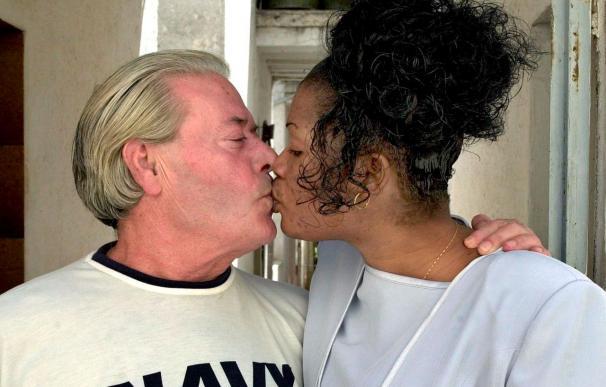 Cae una red de matrimonios de conveniencia que cobraba 10.000 euros por boda