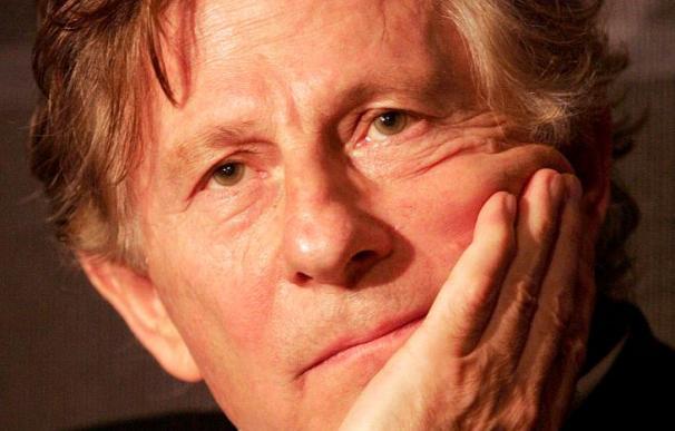"""Sarkozy fue """"muy eficaz"""" en el caso Polanski, según la cuñada del cineasta"""