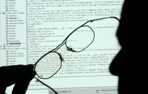 Imputado un 'hacker' de 16 años que había infectado más de 75.000 ordenadores