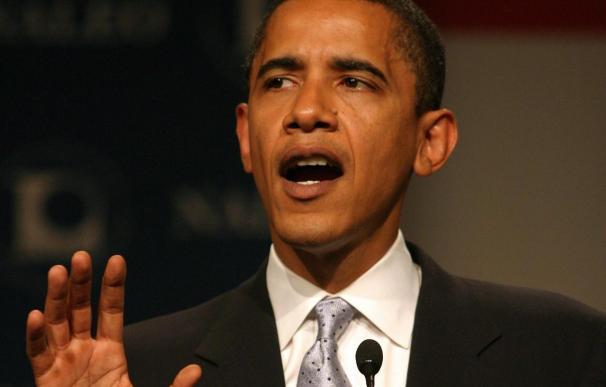 Obama dio la orden para poner en marcha su estrategia en Afganistán