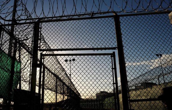 Una novela sobre menores en Guantánamo, candidata al premio británico Costa