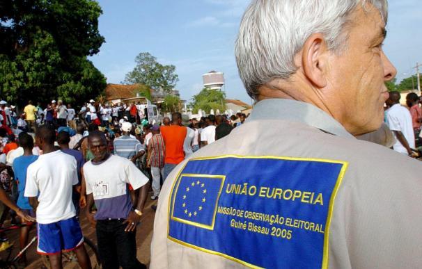 Imposible convocar comicios en enero 2010 según la comisión electoral de Guinea